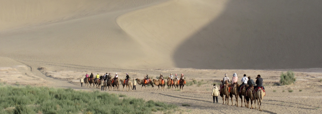 New Silk Road Trade Routes Hardy  Jon S  ThingLink